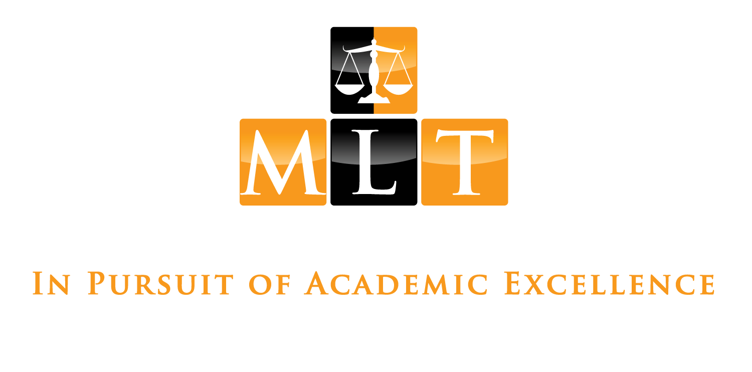 Law Tutor Manchester